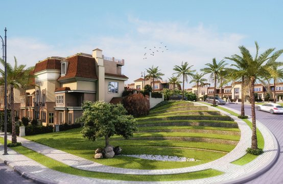 Sarai - Headway Real Estate
