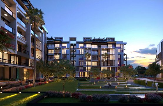 The Icon - Headway Real Estate